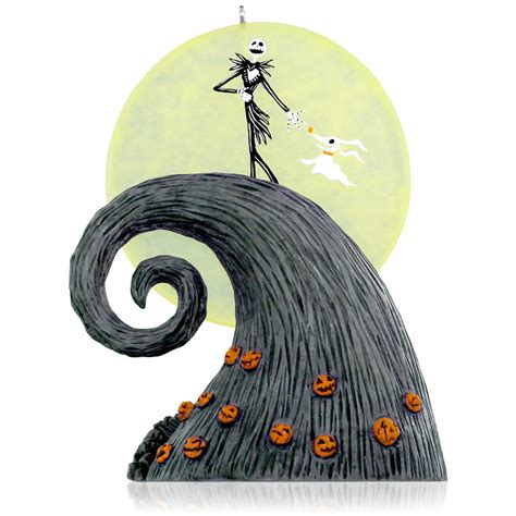 disney tim burton s the nightmare before christmas oogie