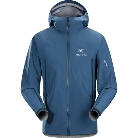 best arcteryx jacket for skiing arc teryx zeta lt jacket s backcountry