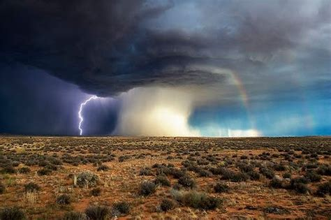 imagenes sorprendentes hd fotos sorprendentes de nuestro mundo taringa