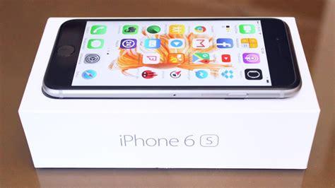 iphone 6s recenzja mobzilla odc 245