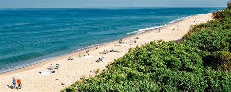 best beaches in cape cod top 10 cape cod beaches homeaway
