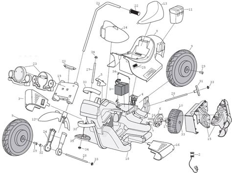 harley parts diagram harley davidson trike parts diagram diagram auto wiring
