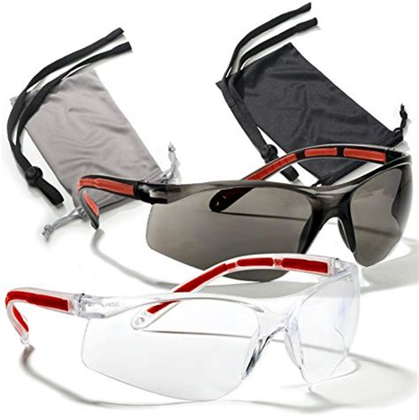 shooting glasses sports safety goggles protective eyewear