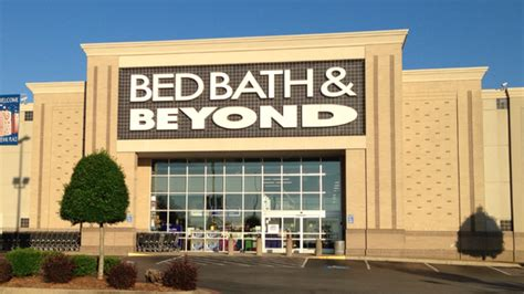 store hours for bed bath and beyond bed bath and beyond closest to me 28 images bed bath