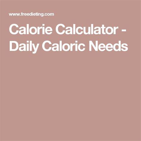 best calorie calculator best 25 calorie calculator ideas on calorie
