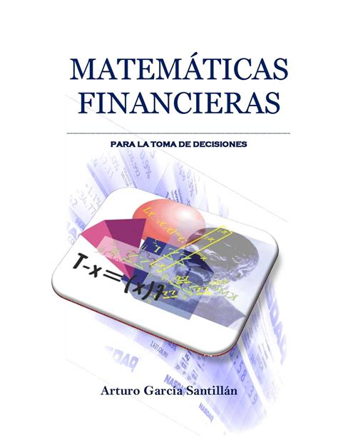 imagenes sobre matematica financiera calam 233 o parte ii mate financiera