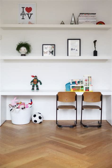 kids desk with shelves 935 best playrooms images on pinterest child room play