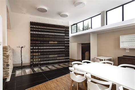 d amico arredamenti casoli showroom and tasting room ortona ch d amico design