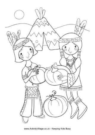 thanksgiving coloring pages for older students thanksgiving colouring pages