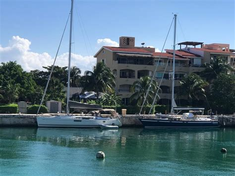 sailboats by owner florida florida sailboats for sale by owner sailboat listings