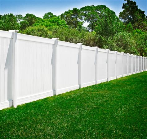 backyard fence prices fence astounding fence price fences at home depot store