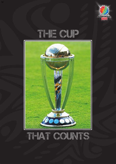 icc s world cup icc cricket world cup 2011 song ringtone