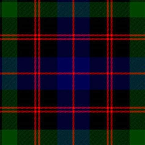 what does tartan mean guthrie clan tattoos what do they mean scottish clan