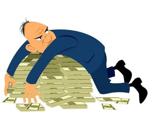Usura Banca by Causa Per Tassi Usurai Come Fare