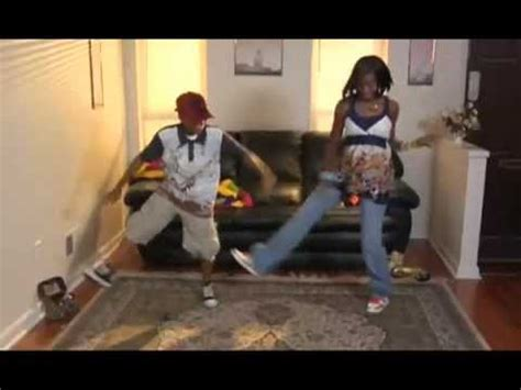chicago ghetto house music please can anyone share some dance house songs they know that will get the crowd