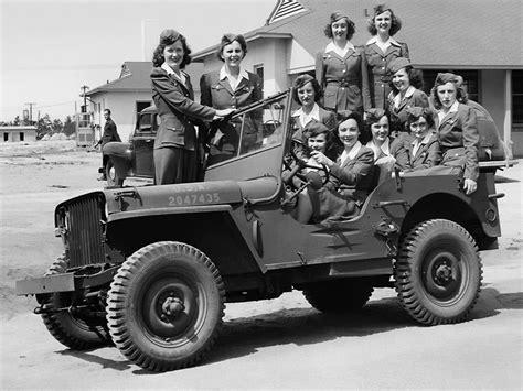 s mb 2017 jeep willys mb car photos catalog 2018