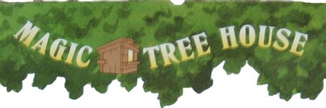 magic tree house movie magic tree house live action movie in progress at lionsgate collider