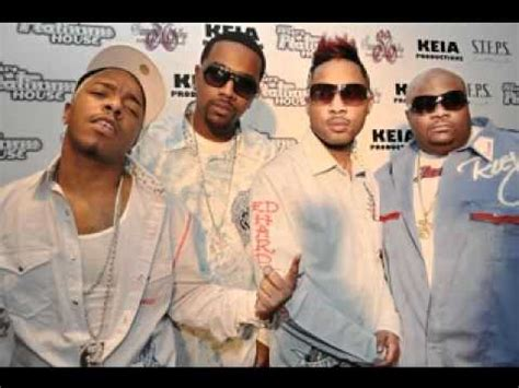 dru hill in my bed remix nas ft dru hill in my bed remix 2013 youtube