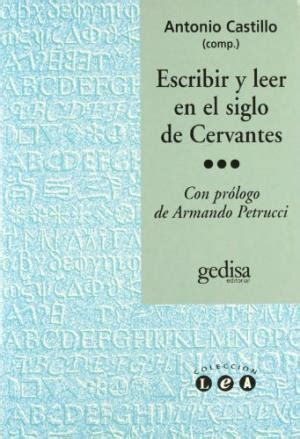 petrucci libreria petrucci antonio abebooks