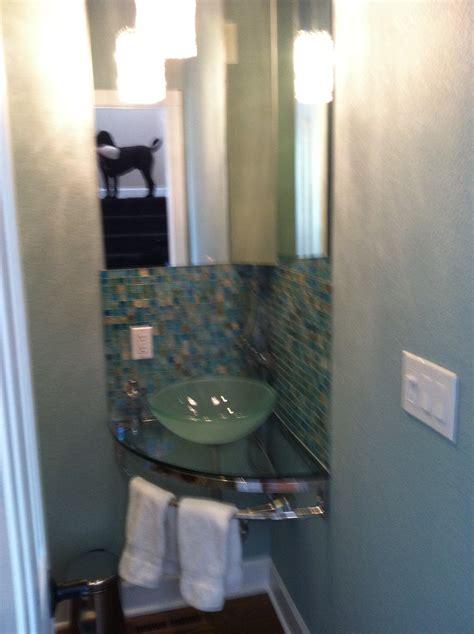 denver co to lincoln ne tank home addition kitchen remodel denver co