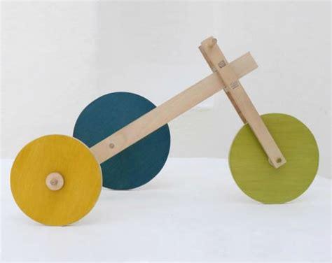 Simple Handmade Toys - play the of handmade
