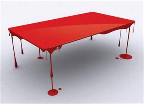 funky modern furniture funky furniture padstyle interior design modern