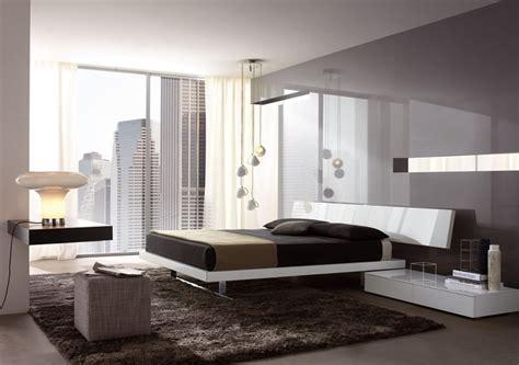 da letto design moderno camere da letto moderne consigli e idee arredamento di design