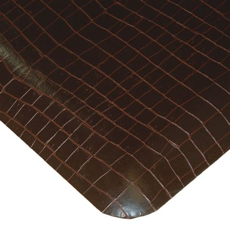 kitchen floor mats designer discount designer alligator kitchen mats are kitchen floor