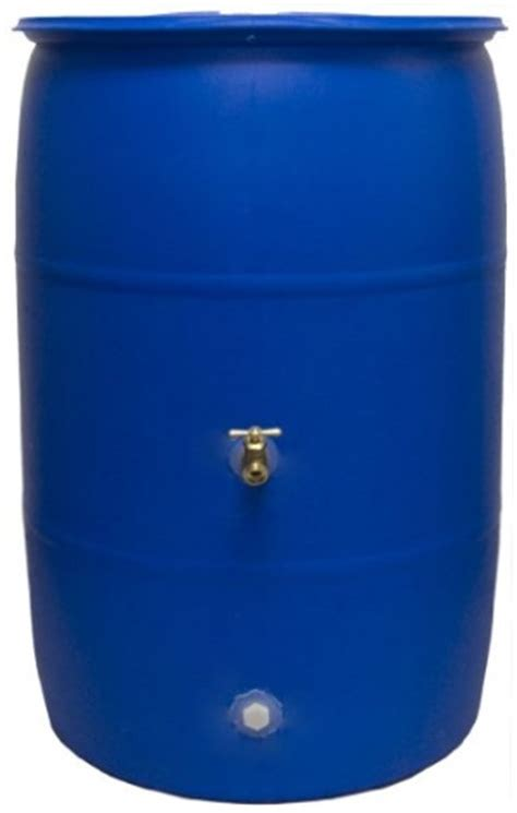 water holding tank for house water storage tank small