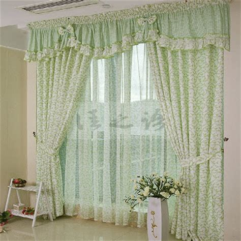 curtain style curtain designs and styles for bedrooms curtains design