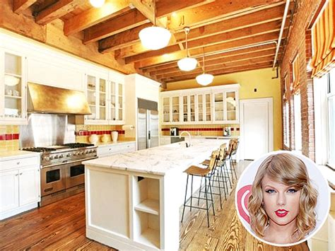go inside 10 stunning celebrity kitchens 10 stunning celebrity kitchens iag