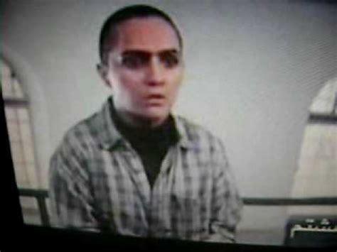 bald ladies in prison bald women in prison 2 youtube