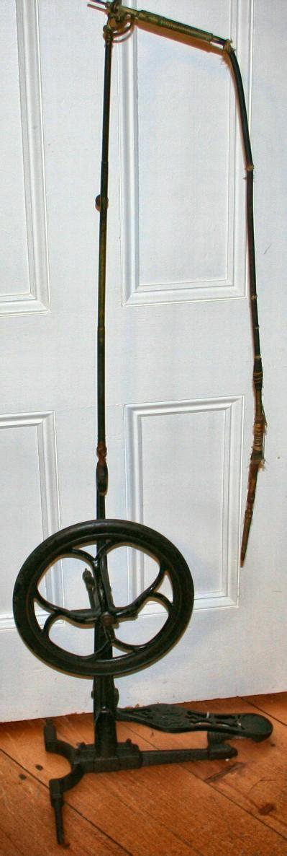 Antique Dental Drill Best 2000 Antique Decor Ideas