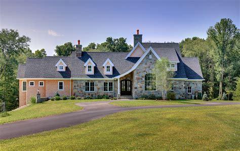 house of doors cheshire ct house of doors cheshire ct house plan 2017