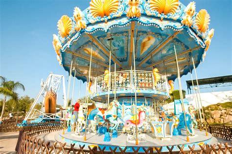 theme park portugal albufeira sol suite hotel resort spa zoomarine theme