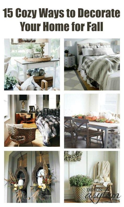 104939 best hometalk fall inspiration images on