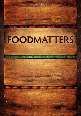 food matters food matters 2008 for rent on dvd dvd netflix