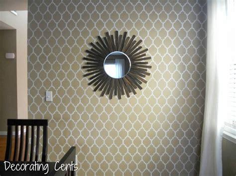 collection  extra large sunburst mirrors