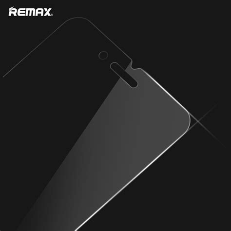 Remax 3d Relief Protective For Iphone 66s Model 7 remax anti broken 3d touch tempered glass protective