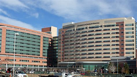 Cost Of Uc Irvine Mba by Uc Health Goes Live On Shared Cloud Based Epic Ehr