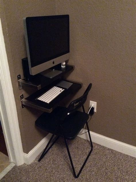 Space Saving Laptop Desk Space Saving Computer Desks For Home Space Saving Corner Computer Desk Great For Home Office