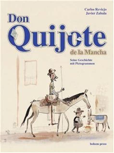 don quixote de la 8424159306 1000 images about don quijote de la mancha on miguel de cervantes don quixote and dali