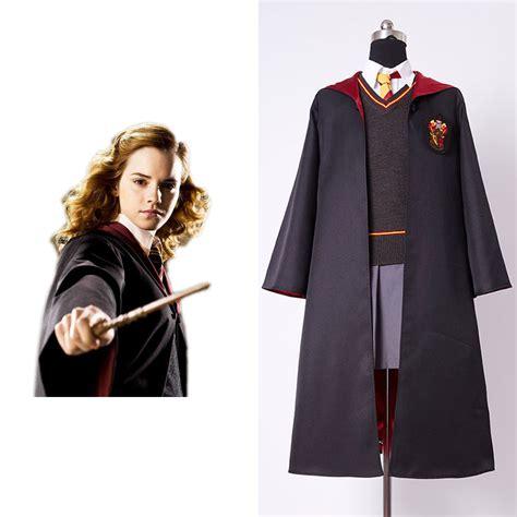 costume hermione granger hermione granger costume fandomtrain