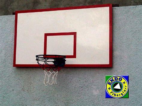 Bola Basketring ring bola basket