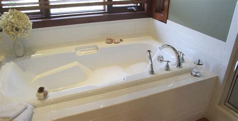 Bathtub Refinishing Ri by Bathtub Reglazing Shower Reglazing Tile Reglazing Ri