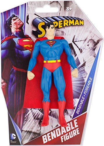 Superman Comic Samsung Iphone Xiaomi Sony Vivo Oppo Redmi nj croce classic superman figure all selling product