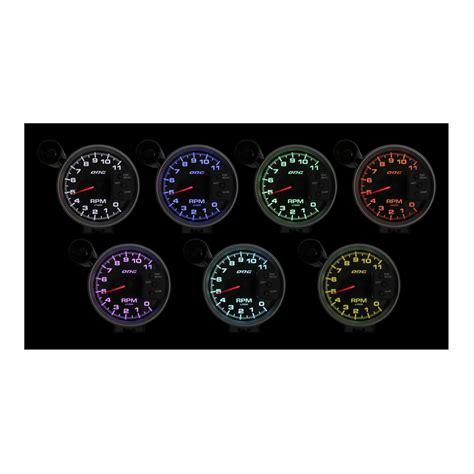 color evolution contagiros color 127mm evolution odg instrumentos