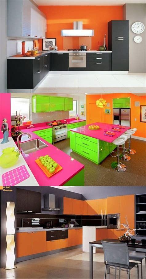 orange kitchen ideas interior design ideas vibrant orange kitchen decorating ideas interior design