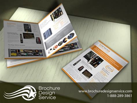 multi page booklet template 9 best multi page brochures booklet designs images on