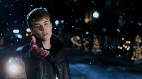 mistletoe justin bieber mistletoe images justin bieber in mistletoe wallpaper and